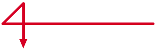 Metal Building Erectors, Inc. Logo